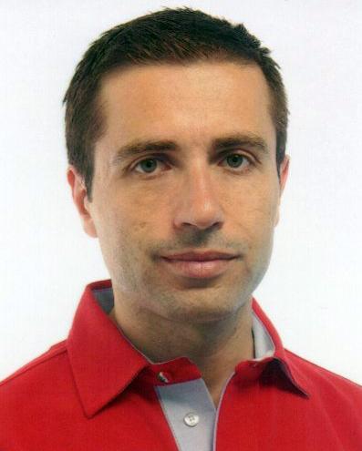 Filippo Stanco : Associate Professor