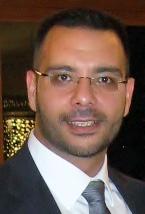 Giovanni Maria Farinella : Assistant Professor