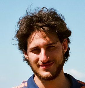 Antonino Furnari : Postdoc