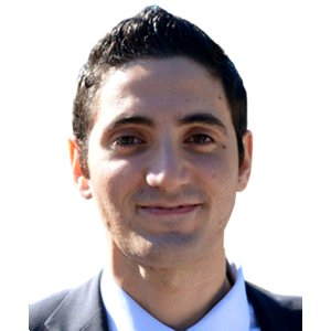 Filippo Milotta : Ph.D. Student