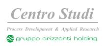 Centro Studi