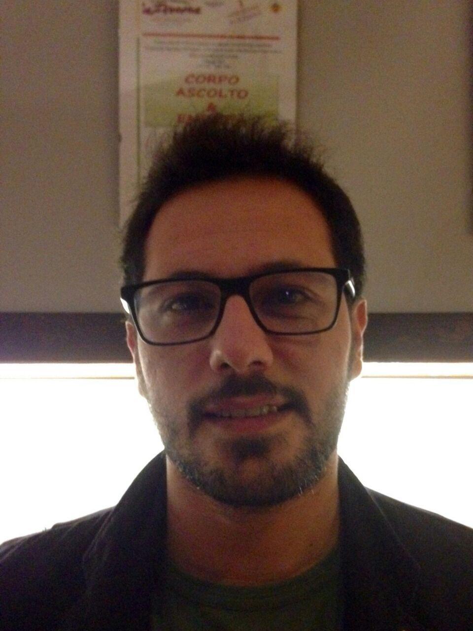 Antonino Paratore : Consultant/Collaborator