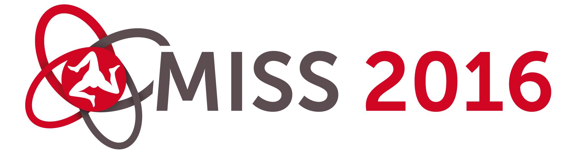 MISS2016