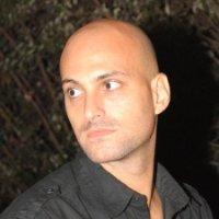 Matteo Buffa : Ph.D. Student