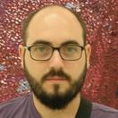 Lorenzo Di Silvestro : Postdoc