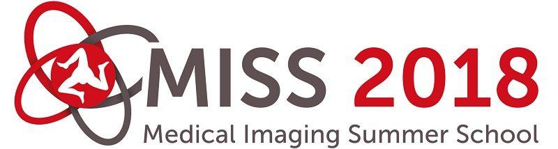 LogoMISS2018