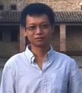 Tang Hongxiang : Ph.D. Student
