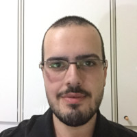 Giuseppe Puglisi : Ph.D. Student